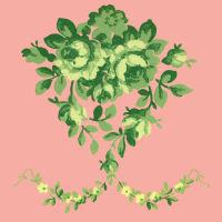 stock avatar design
