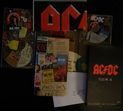 ACDC-Plug_Me_In-3DVD-2007-DeBT