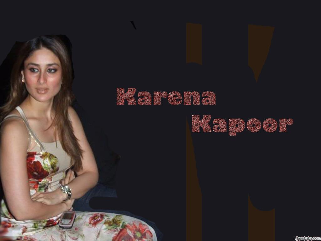 kareena kapoor hot games online