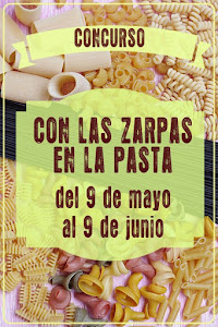CONCURSO  HASTA EL 9 JUNIO