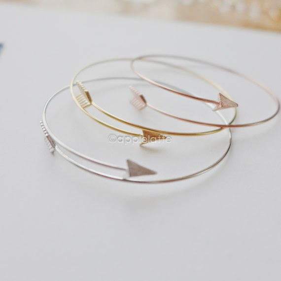 https://www.etsy.com/listing/167685259/arrow-bracelet-in-goldsilverpink-arrow?ref=br_feed_50&br_feed_tlp=jewelry