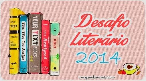 http://www.umajanelasecreta.com/2014/01/desafio-literario-2014.html