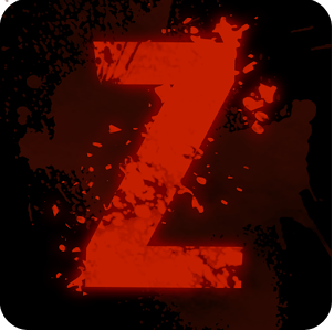 Corridor Z v1.3.0 Mod