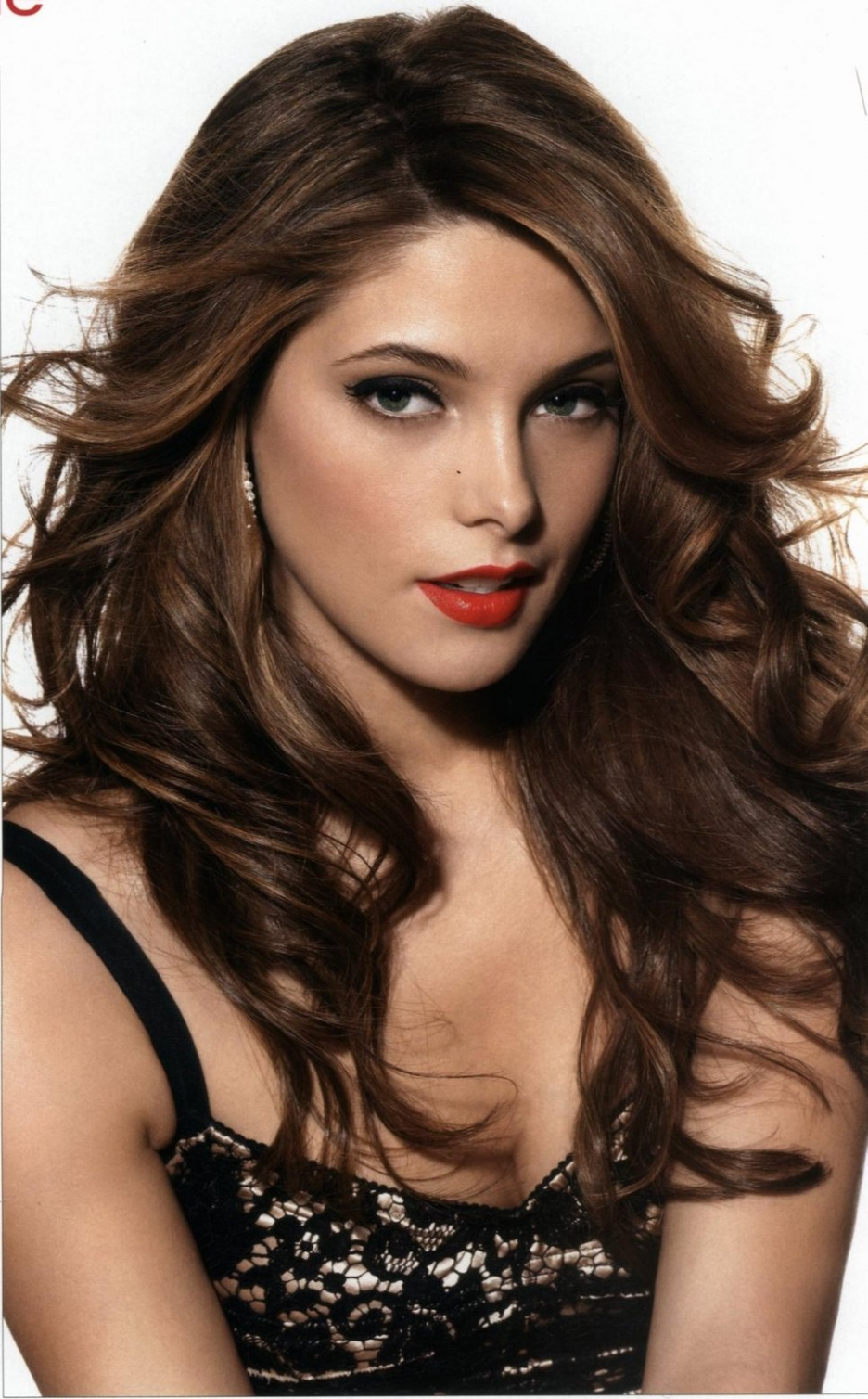 Hollywood All Stars Ashley Greene Profile Upcoming Films