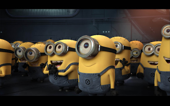 despicable me 2, wallpaper despicable me 2, despicable me 2 wallpapers, despicable me 2 pictures, gambar minions, wallpaper minions, minion pictures, minion photos, minions photos, minions images, minion images