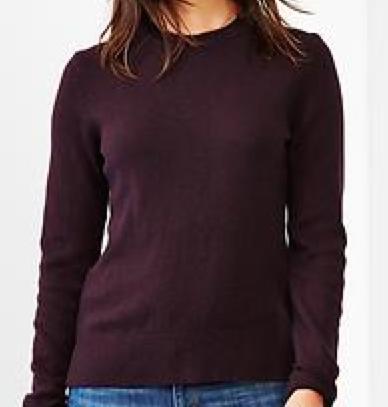 http://shop.mango.com/FR/p0/femme/vetements/blouses-et-chemises/chemises/chemise-basique-gaze/?id=31050131_OW&n=1&s=prendas.vestidosprendas&ident=0__0_1421440907341&ts=1421440907341