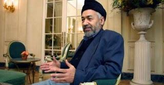 Rached Ghannouchi opéré dans une clinique privée