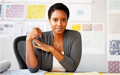 In 20 Years, Black-Owned Women Businesses Have Skyrocketed 300%