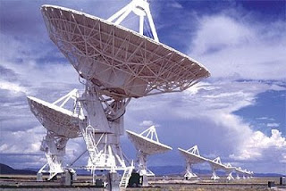 Señal extraterrestre WOW 6EQUJ5