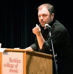 Tim Wise Anti-racism Educator!