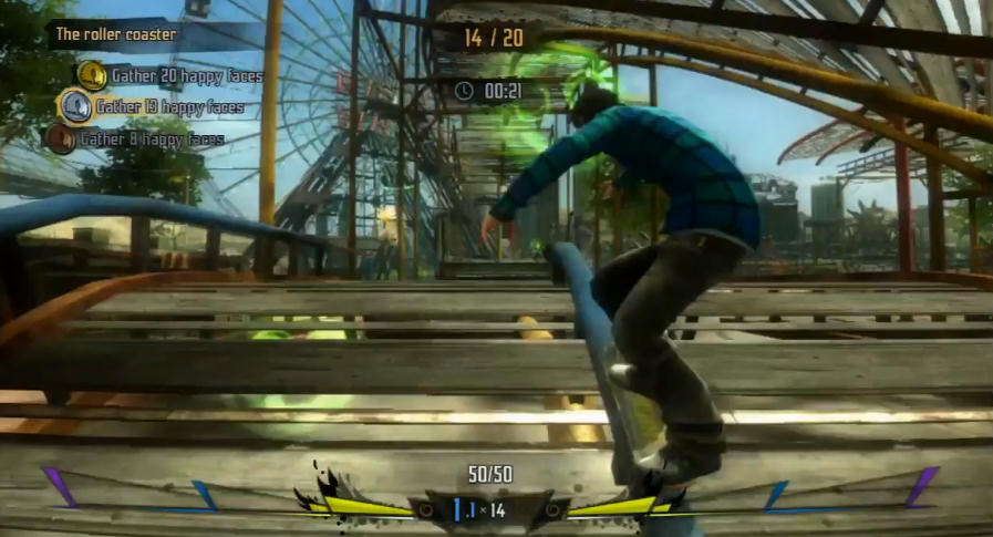 Best PC Skateboarding/Skating Games - GameSpot
