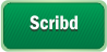 http://pt.scribd.com/doc/184156835/Ministro-Eliseu-Padilha-Defende-a-Volta-de-Um-Fundo-Para-Os-Transportes