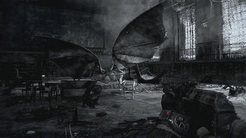 Download Metro 2033 PC Full Version Gratis 3