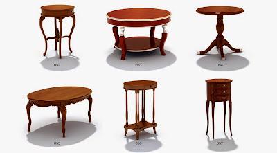 Chân ghế gỗ