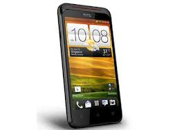 more chance htc desire vc price in south africa out