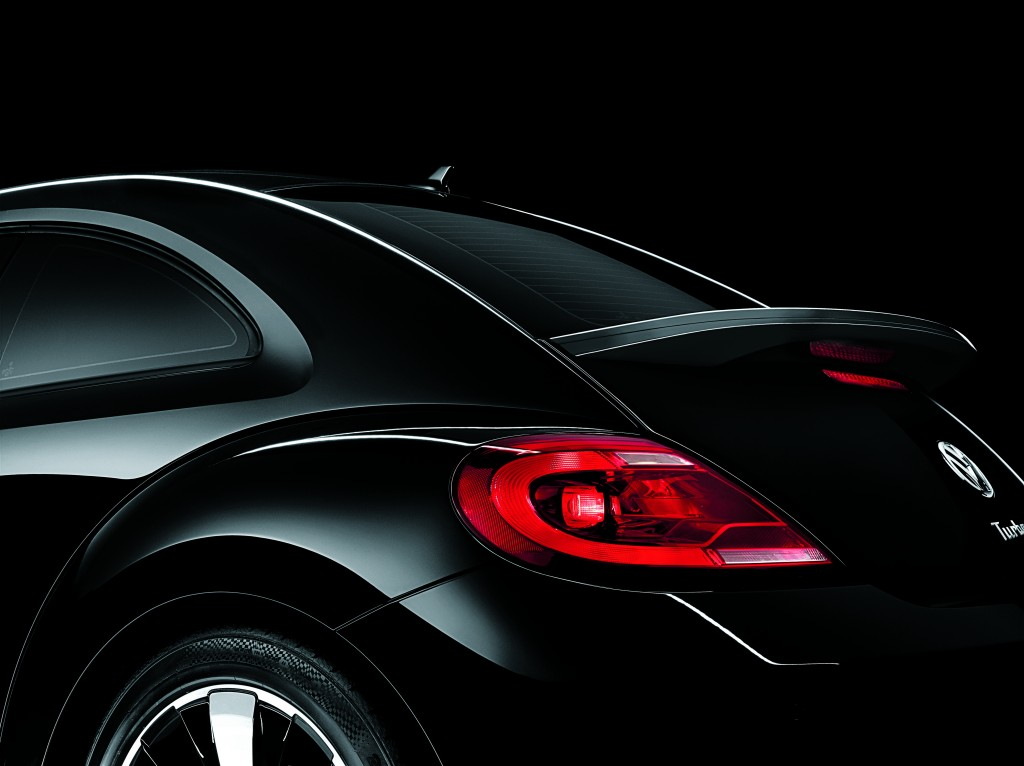 99 wallpapers 2012 volkswagen beetle with turbo launch edition offical released photos specs. Black Bedroom Furniture Sets. Home Design Ideas