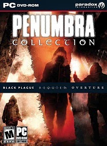 penumbra-collection-pc-game-cover