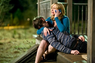 bates motel the truth 1