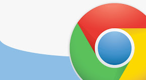 Google Chrome 38