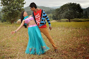 Ak Rao Pk Rao Movie Stills Latest Photos-thumbnail-14