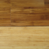 Is Bamboo Flooring Perfect for you?