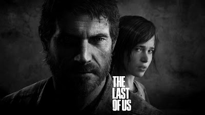 New The Last of Us Wallpapers