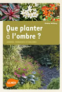 QUE Planter à l'OMBRE ?
