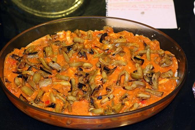 best eggplant recipes