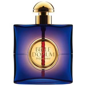 YSL Belle D Opium Eau de Parfum