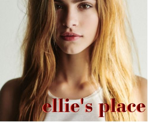 ellie's place