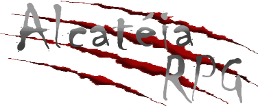 Alcateia RPG