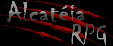 Alcateia RPG
