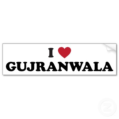 gujranwala singles Gujranwala online dating for gujranwala singles 1,500,000 daily active members.