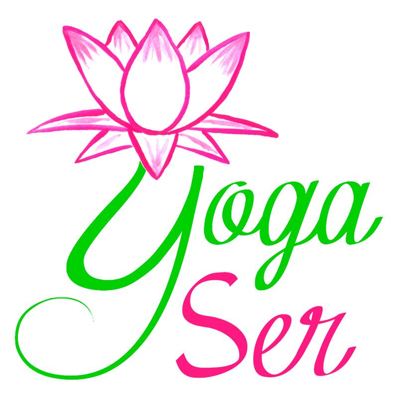 Yoga y Ser