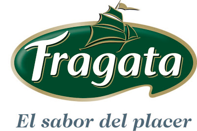 Productos fragata