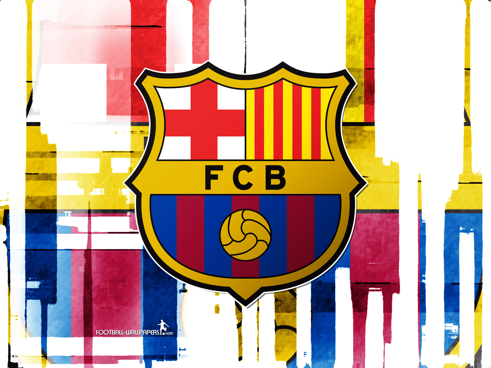 FC%2BBarcelona%2BWallpapers%2Bby%2Bcool%2Bimages%2B%2525287%252529 Wallpaper Barcelona