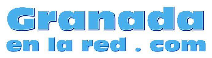GRANADA EN LA RED