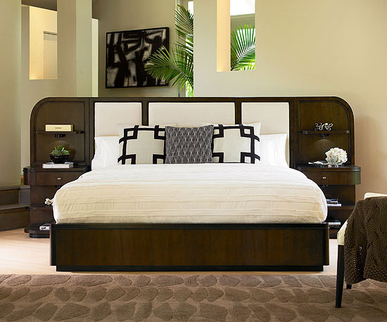 Bedroom Expressions Bedroom Furniture Bedroom Expressions Features Dressers Beds With Bedroom
