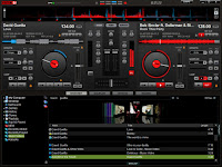 download virtual dj portable
