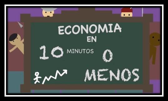 PARA PROFESIONALES NO ECONOMISTAS