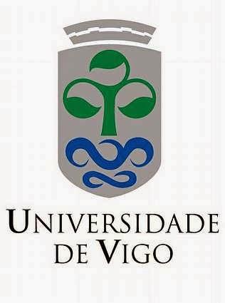 http://www.uvigo.es/uvigo_gl/estudos/