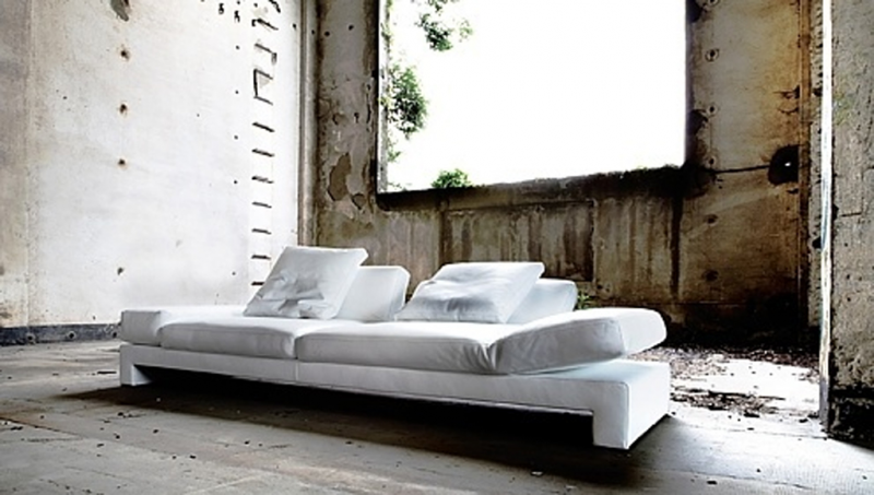 Collection Sofa And Sectional By Giovanni Erba Cocoreedy Designs
