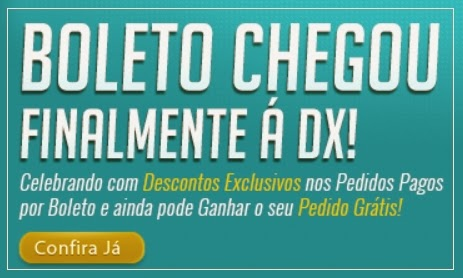 http://e.dx.com/collection/201401/boleto/index.html?utm_source=dx&utm_medium=homerotate&utm_campaign=boletopromotion?Utm_rid=56941269&Utm_source=affiliate