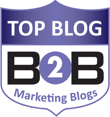 Best Inspirational B2B Marketing blogs and bloggers around the globe