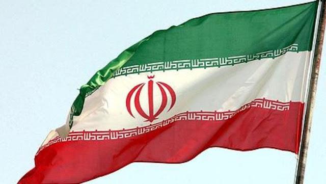 Sanksi Internasional Atas Program Nuklir Iran Segera Dicabut