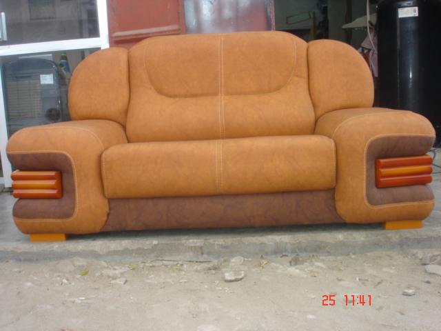 Keko Furniture Tanzania Best Image Wallpaper