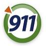 Seguros 911