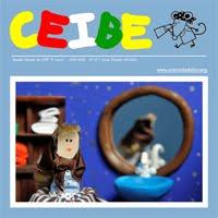 CEIBE 2012