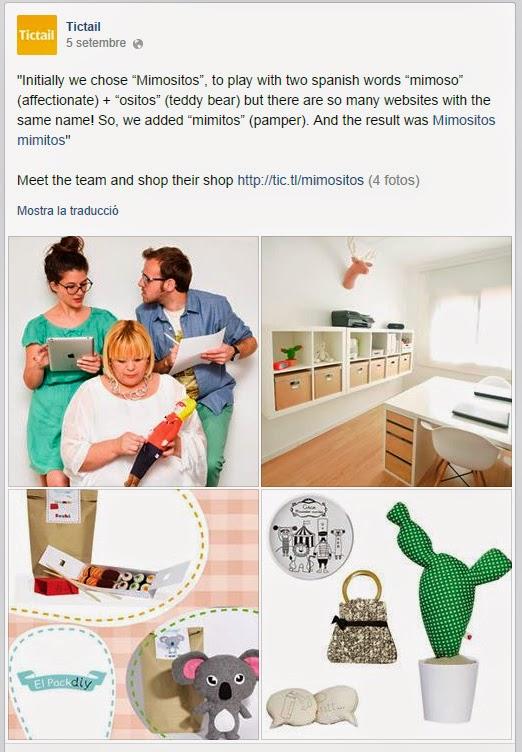 crear tienda online gratis Tictail online shop free ikea ericsson volvo skype saab