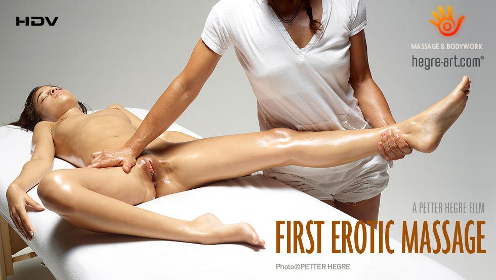 mooie fiets eroctic massages